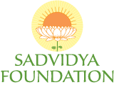 Sadvidya Foundation